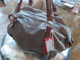 ORIGINAL ESPRIT Echt Leder  BAG  NEU mit Etikett  NP 79,00€