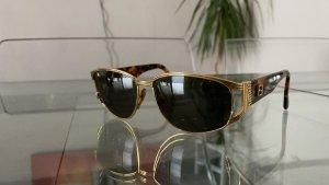 Original Fendi Sonnenbrille 90s FS 264 braun