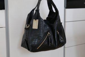 Original Furla Tasche