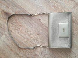 original Furla Tasche gold