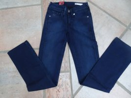 ORIGINAL G-Star Jeans - dunkelblau - NEU mit Etikett   - GR 26/32 Letzter Preis!