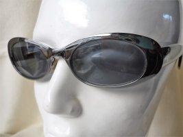 Gianni Versace Bril veelkleurig Metaal