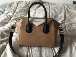 Original Givenchy Antigona Small Tasche