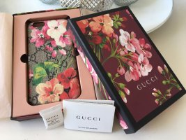Original Gucci Blossom Hülle IPhone 6 / 6s