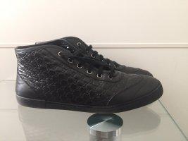 Original Gucci Guccissima Sneakers *37,5*