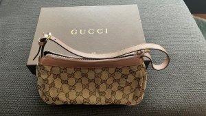 Original Gucci Handtasche