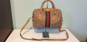 Original Gucci Handtasche Boston
