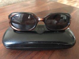 Original GUCCI Sonnenbrille Damen