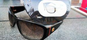 Original Gucci Sonnenbrille neu ovp GG2592
