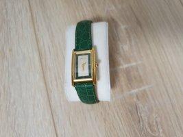 Original Gucci Uhr 2600 L 005171