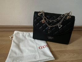 Original Guess Crossbody Bag