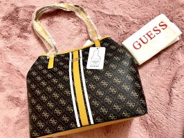 Original Guess Shopper Tasche