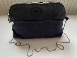 Original Hermès Bolide Vintage Clutch Tasche