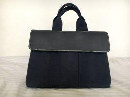 Original Hermès Valparaiso PM Handtasche