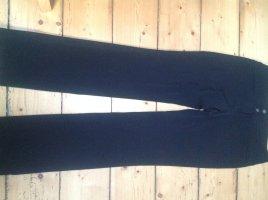 Original Hose von Versace Jeans Couture