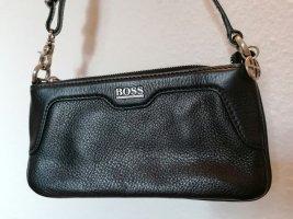 Original Hugo Boss Tasche