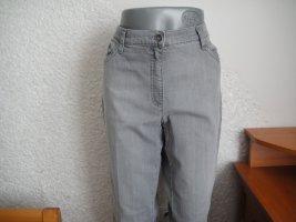 Original   Jeans Brax