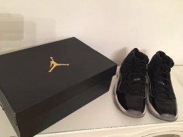 Original Jordan Nike Air 11 Retro