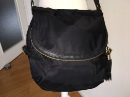 Original Juicy Couture Designer Tasche Cross Body Schwarz - wie neu!