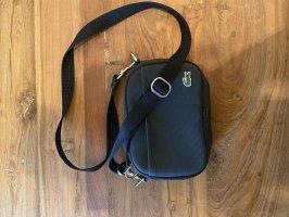 Original Lacoste Tasche