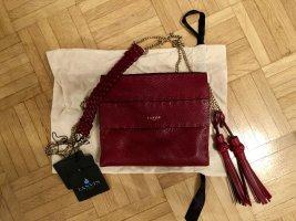 Original Lanvin Handtasche