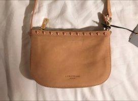Original Liebeskind Berlin Handtasche unbenutzt