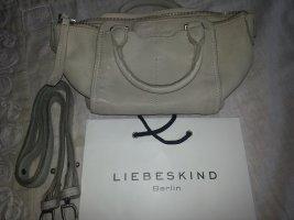 Original Liebeskind Tasche NP 179 EUR
