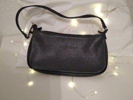 Original Longchamp Handtasche
