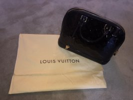 Original Louis Vuitton Alma Vernis PM