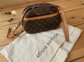 Original Louis Vuitton Blois Tasche