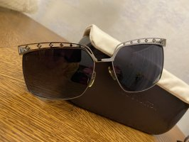 Louis Vuitton Glasses black
