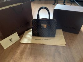 Original Louis Vuitton Damier Berkeley ( Full Set)