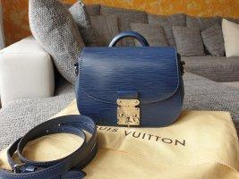 Original Louis Vuitton Eden PM Epi