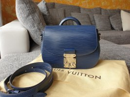 Original Louis Vuitton Eden PM Epi