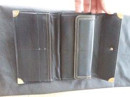 original Louis Vuitton Geldbörse Portemonnaie, Suhali Leder
