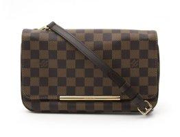 Original Louis Vuitton Hoxton
