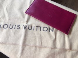 Original Louis Vuitton Kartenetui