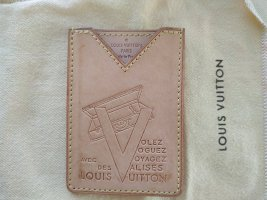Original Louis Vuitton Kartenhalter