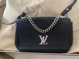 Original Louis Vuitton Lockme II BB
