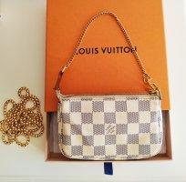 Original Louis Vuitton Mini Pochette Accessoires
