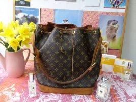 Original Louis Vuitton: Noe Grande - immer noch gut!
