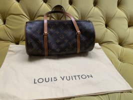 Original Louis Vuitton Papillon  Vintage ❣️