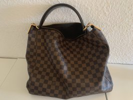 Original Louis Vuitton portobello
