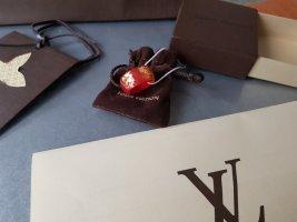Original Louis Vuitton Ring Tropical Gr. M & Rechnung Full-Set