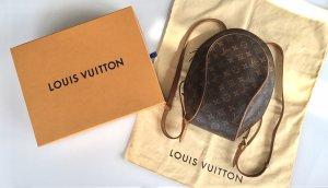 Original Louis Vuitton Rucksack