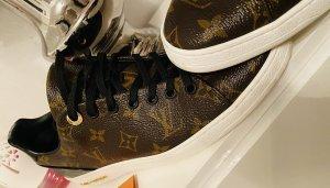 Original Louis vuitton Schuhe