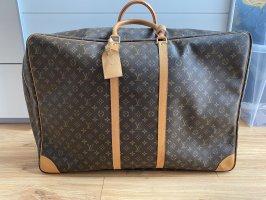 Original Louis Vuitton Sirius 70 Koffer/ Reisetasche