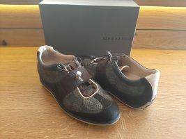 Original Louis Vuitton Sneakers