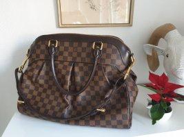 Original Louis Vuitton Trevi GM