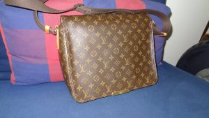 ORIGINAL LOUIS VUITTON UMHÄNGETASCHE